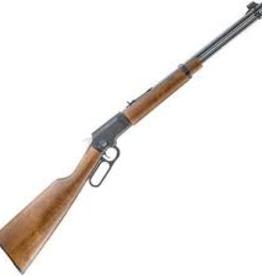 """Chiappa L.A. Carbine Standard Takedown .22 LR 18.5"""" Barrel"""