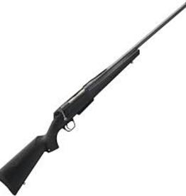"Winchester XPR Threaded 6.5 CM 20"" Barrel"
