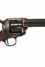 """Uberti 1875 Army Outlaw 45 LC 7.5"""""""