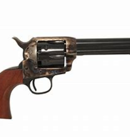 Uberti 1875 Army Outlaw 45 LC 7.5""
