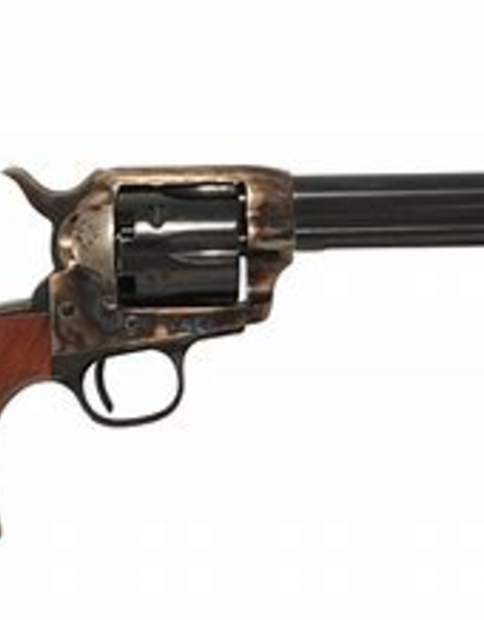 Uberti 1875 Army Outlaw 45 ACP/LC 7.5""