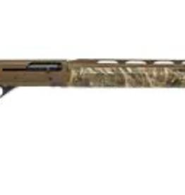 """Stoeger Canada M3500 Max-5 Bronze 12Ga 28"""" Barrel 3.5"""""""