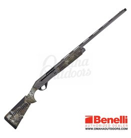 Benelli SBE 3 Cer Tung/Timber 12Ga 28""