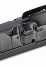 Savage Axis Bottom Release Latch 25-06 REM, 270 WIN, 30-06 SPFLD