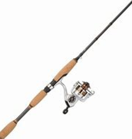 Pflueger Monarch SP