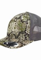 Approach Trucker Hat