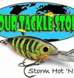 Storm Original Hot 'N Tot  05  Naturistic Perch