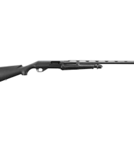 "Benelli Nova 20 GA 26"" Barrel Synthetic"