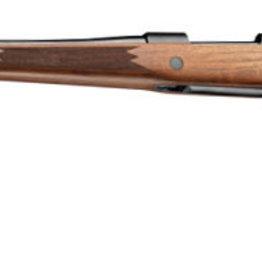 Sako 85 Left Hand 25-06 Hunter