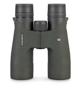 Vortex Razor UHD 10x42 Binoculars