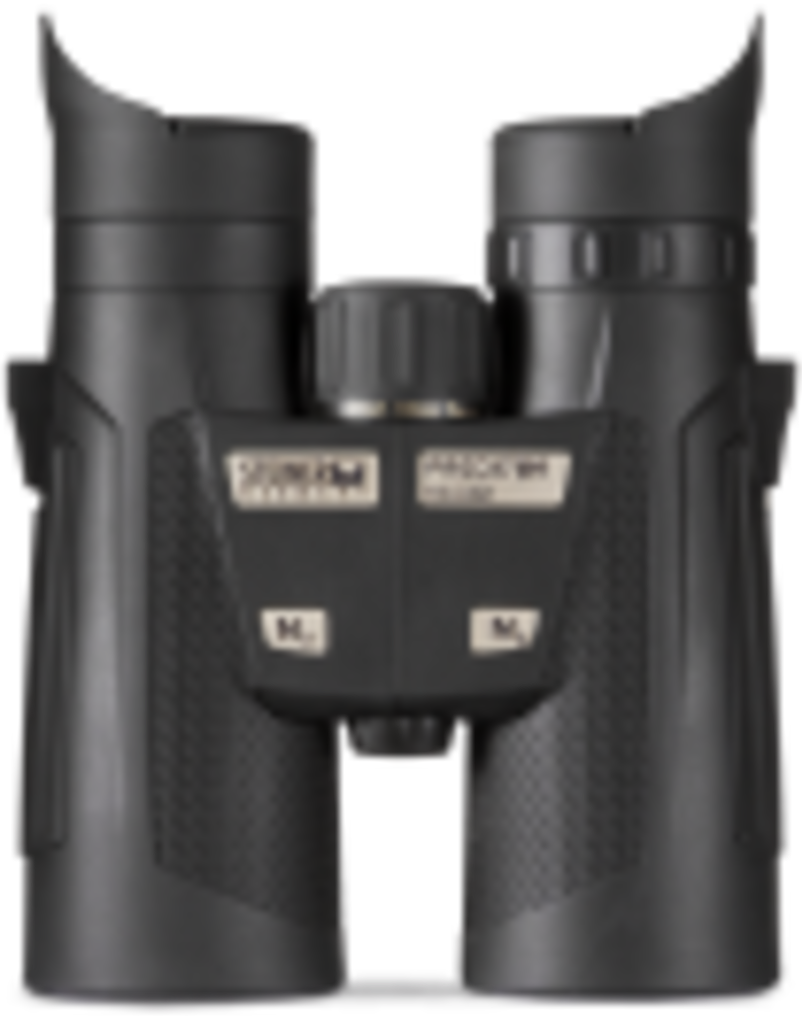Steiner 70th Anniversary Limited Edition Predator 10x42 Binoculars with LED Lenser Flashlight