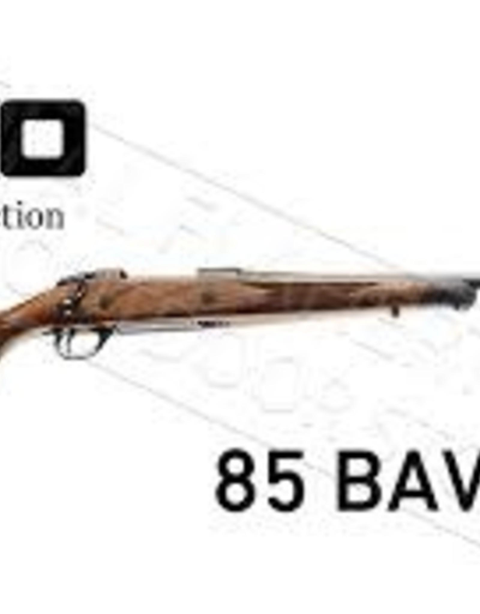 Sako 85 Bavarian