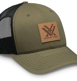 Vortex Barneveld 608 Vortex Hat