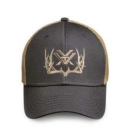 Vortex Mule Deer Vortex Hat