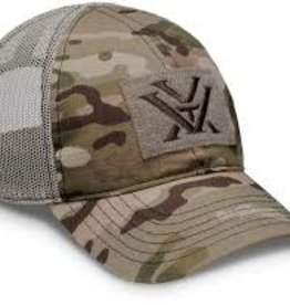 Vortex Counterforce Camo Vortex Hat