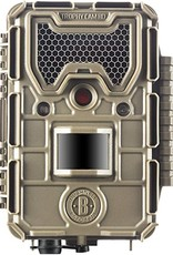 Bushnell Trophy Cam HD