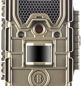 Bushnell 20 MP Trophy Cam HD
