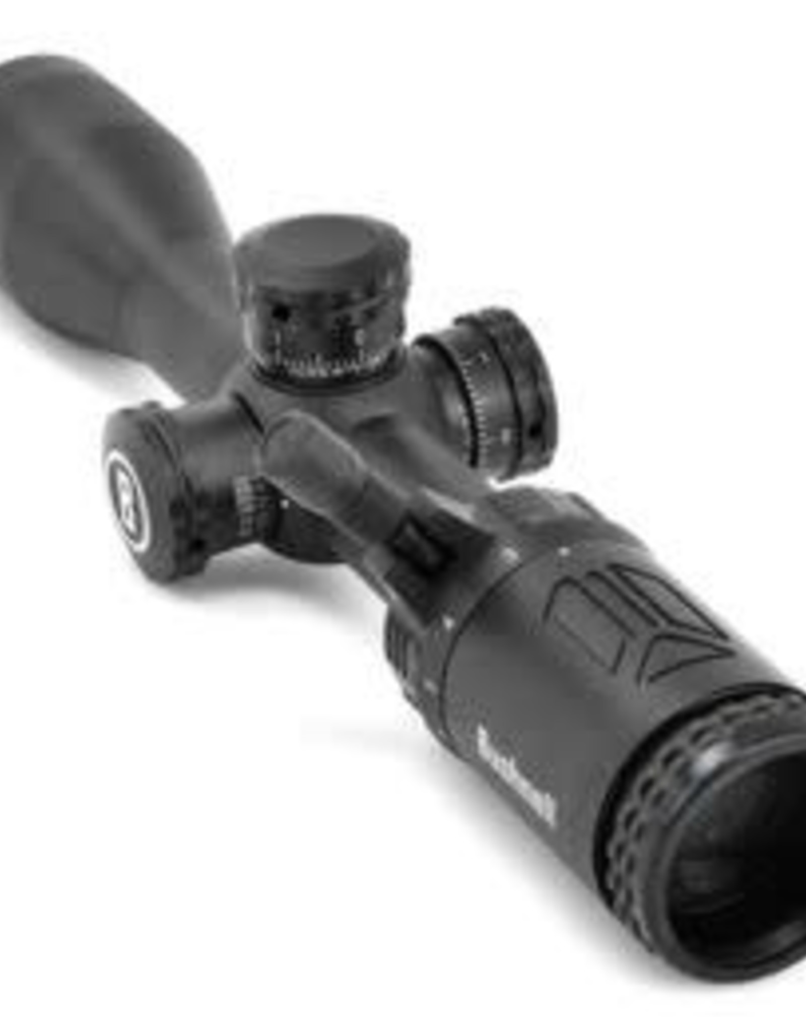 Bushnell Bushnell AR72736 AR Optics Riflescope 2-7X36 DZ 22LR, Box 6L