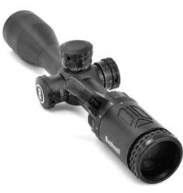 Bushnell Bushnell AR72736 AR Optics Riflescope 2-7X36 DZ 22LR, Box 6L