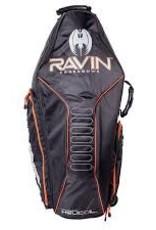Magnum Ravin Soft CaseR9/R10/R15/R20/R180