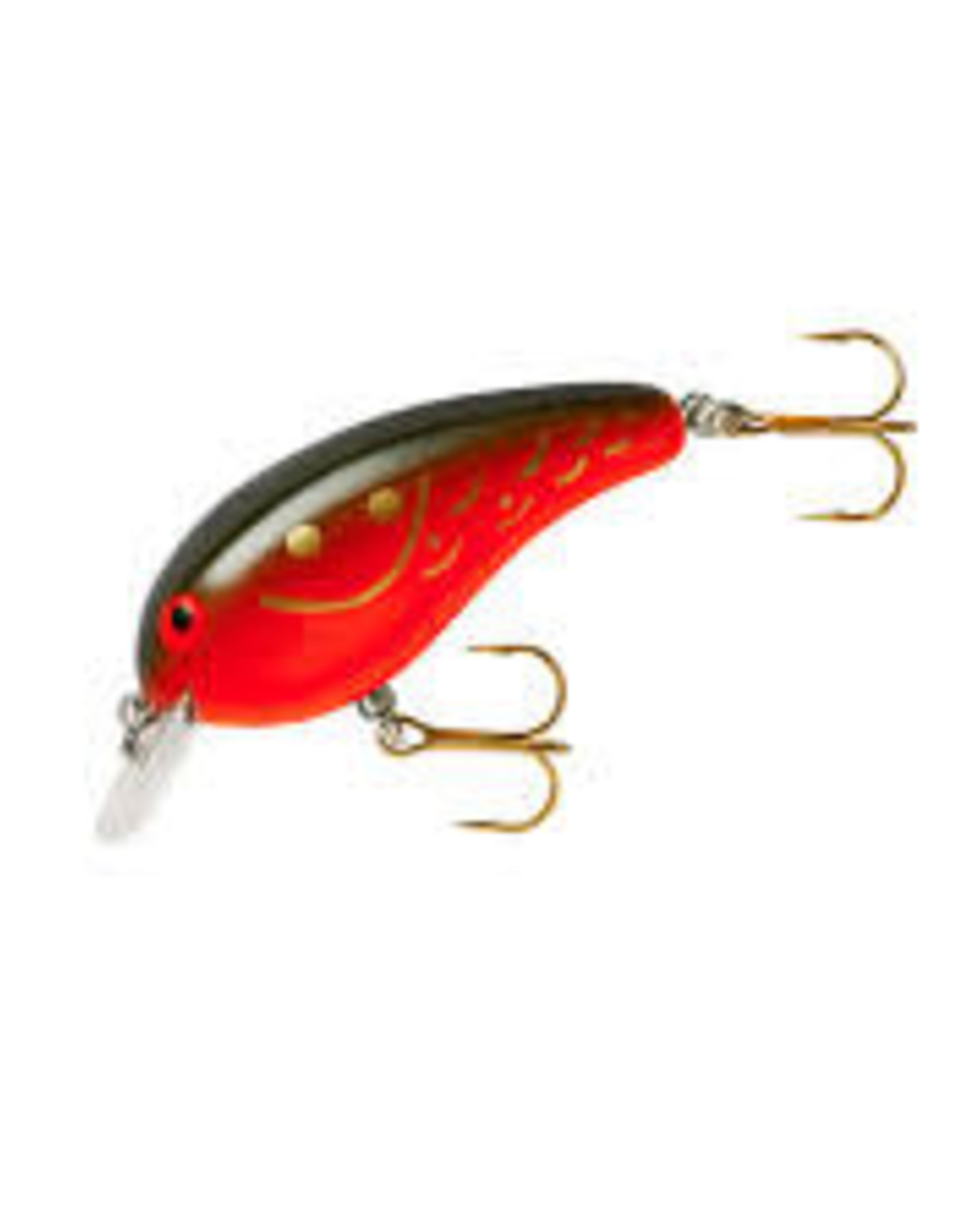 COTTON CORDELL Cotton Cordell Big O Olive Craw 2 1/4 in