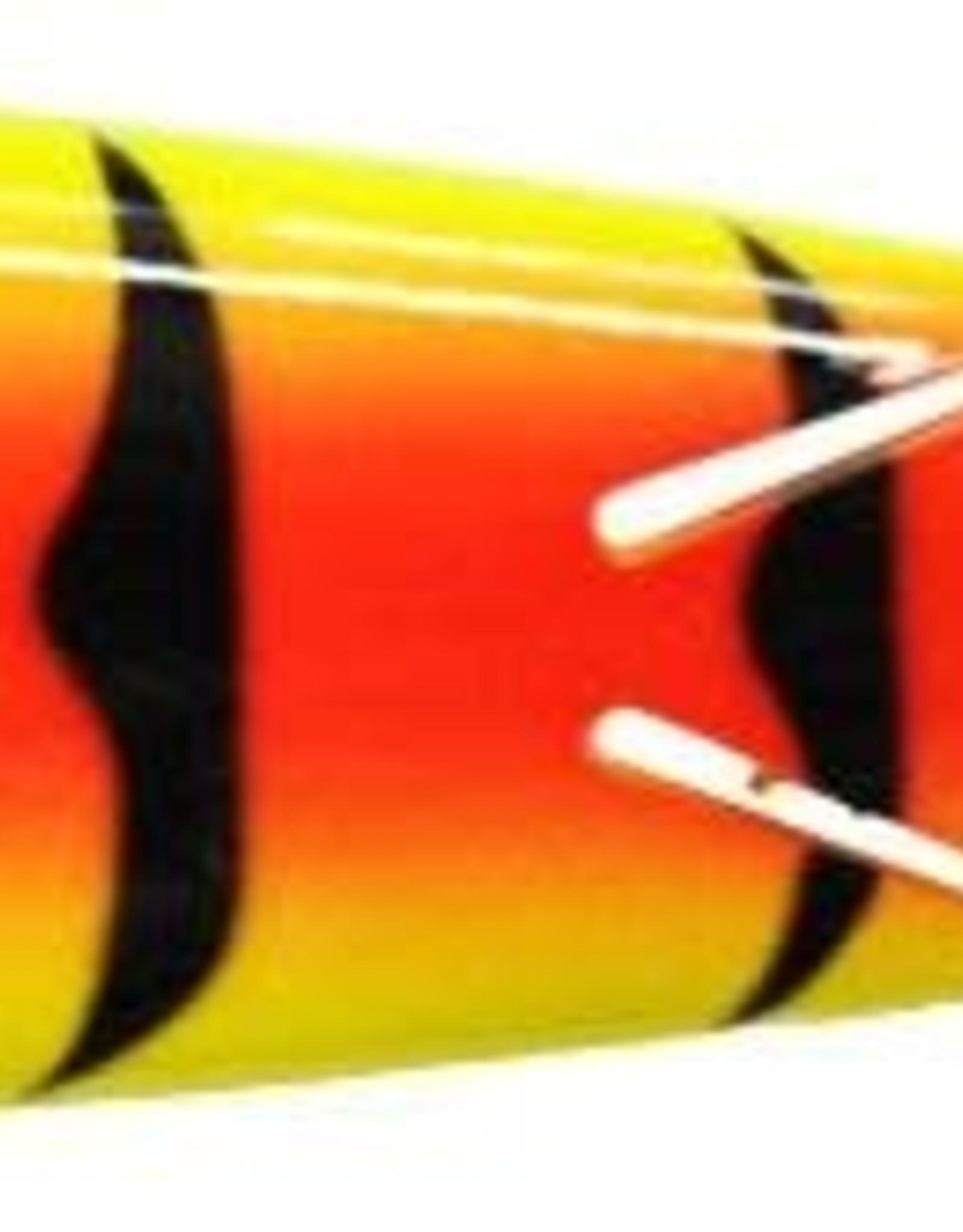 """Brad's Brad's SCP-75 Super Bait Cut Plug Lure, 4"""", w/40# Leader and #2"""