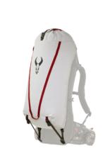 Badlands Back Country Game Bag