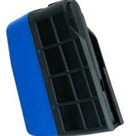 Tikka T3 T3x Mag 6 rd Blue Short 204 Ruger, 222 Rem, 223 Rem