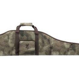 "Browning Long Range 52"" AU Camo Rifle Case"