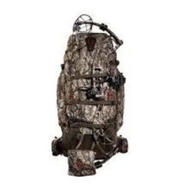 Badlands Vario 50 OS Hunting Pack