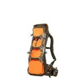 Badlands Vario Pack Frame Large