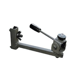 HME Trail Camera Holder