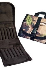 Hunters Specialties Rifle Ammo Pouch