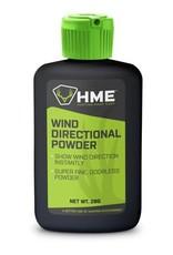 HME Wind Check
