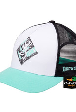 Browning Stance Hat