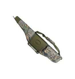 Primos Scoped Rifle Case