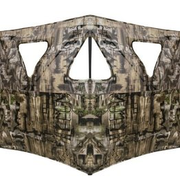 Primos Double Bull Stakeout Blind