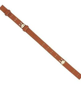 Butler Creek Leather Military Sling