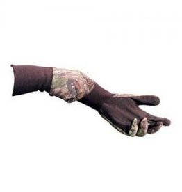 Primos Cotton Gloves