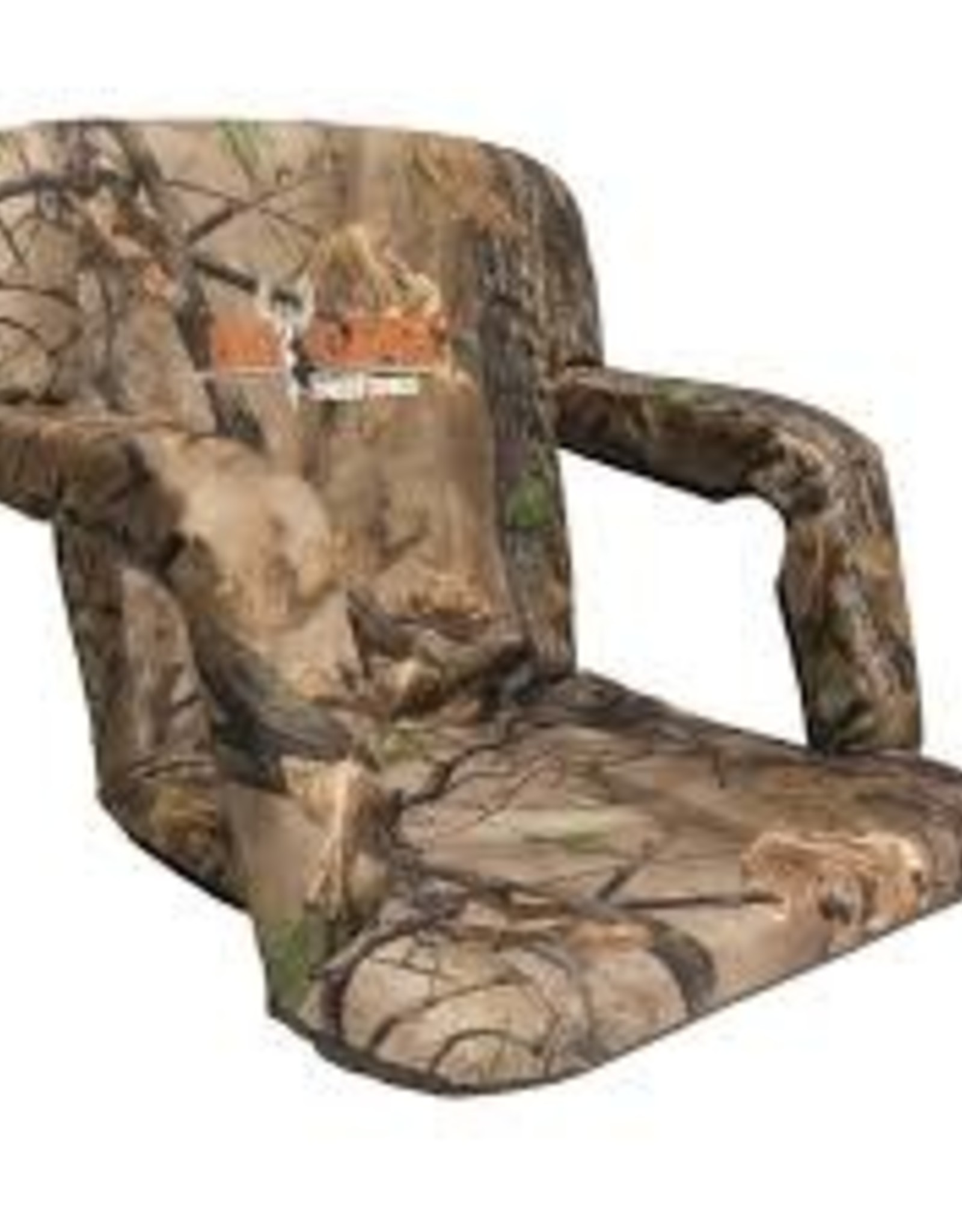 Muddy The Deluxe Stadium Chair