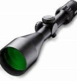 Steiner GS3 3-15x56 S-1 Reticle 30mm Tube