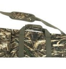 Benelli Floating Gun Case MOSGB
