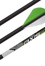 Easton AXIS 5MM 6 PER PACKAGE