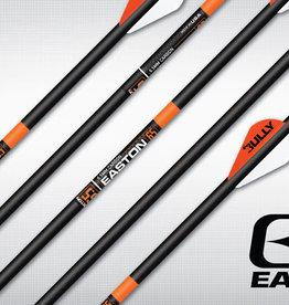 Easton 6.5 Bow Hunter