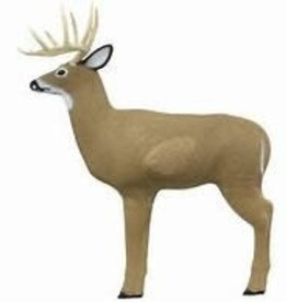 Field Logic Big Shooter Buck