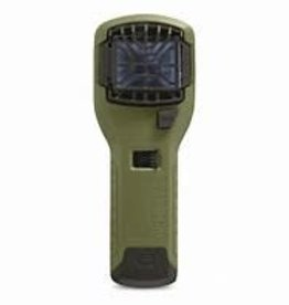 Thermacell Appliance Olive Green