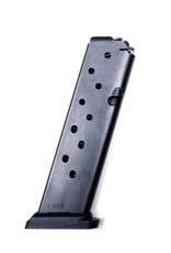 HI-POINT 9mm 5 Round MAG