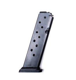 HI-POINT 9mm 5 Round MAG