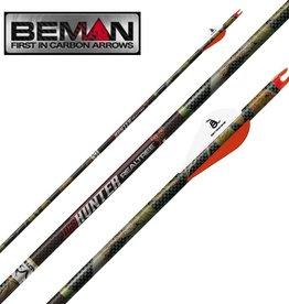 Beman Hunter Pro 300 PER 6