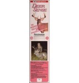 Deer Quest Elk Sense Sticks